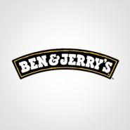 Ben and Jerry's Ice Cream Statistics