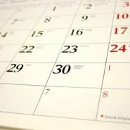 Birth Month Statistics