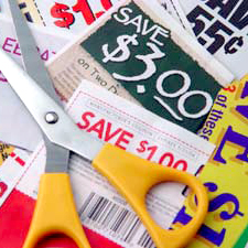 couponclippings