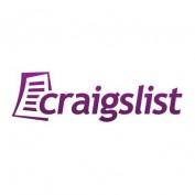 Craigslist Statistics