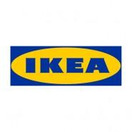 IKEA Statistics