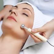 Laser Hair Removal Statistics