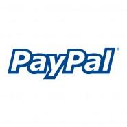 Paypal Statistics