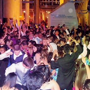 prom-night-school-dance