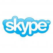 Skype Statistics
