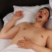 Snoring Statistics