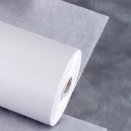 Tissue Paper Statistics