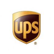UPS Statistics