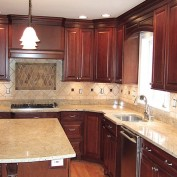 Kitchen Remodeling Statistics