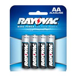 Rayovac_Batteries