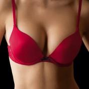 Breast Size Statistics