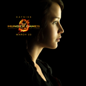 The Hunger Games Movie Reviews