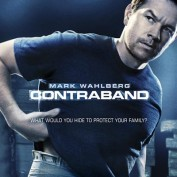Contraband Movie Reviews
