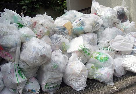 plastic20bags