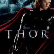 Thor Movie Reviews