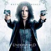 Underworld : Awakening Movie Reviews