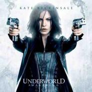 Underworld : Awakening Movie Reviews