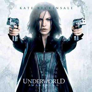 thumb-underworld-awakening-3d-poster