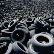 Car Tire Industry Statistics