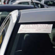 Automobile Recall Statistics