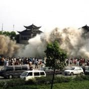 Tsunami Statistics