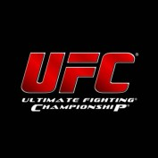 UFC Fighter Statistics