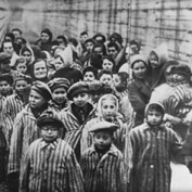 Holocaust Statistics
