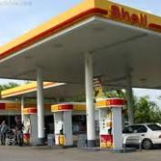 Gas Station Statistics