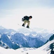 Snowboarding Statistics