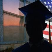 Undocumented Student Statistics