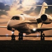 Private Jet Ownership Statistics