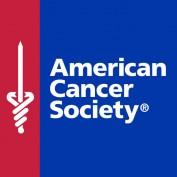 Cancer Statistics