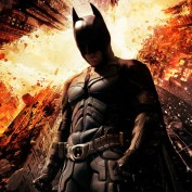 Batman Movie Franchise Sales Statistics