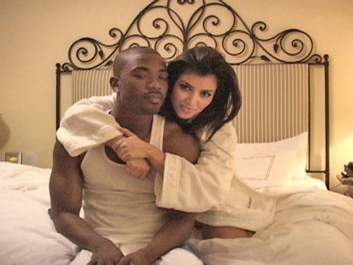 kim-kardashian_sex-tape