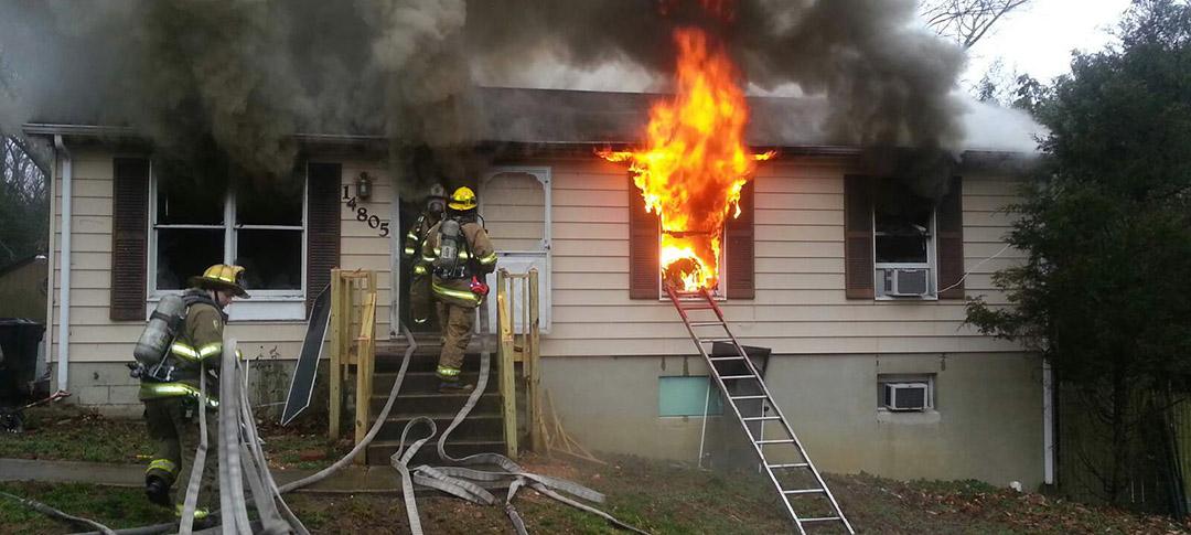 match and lighter fire statistics