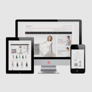 E-Commerce / Online Sales Statistics