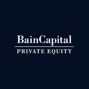 bain-capital-logo