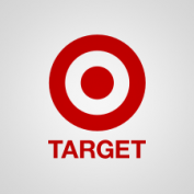 Target Company Statistics