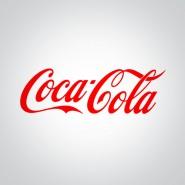 Coca-Cola Company Statistics