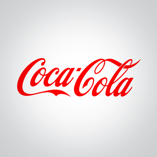 Coca-Cola_Logo Coke Logo