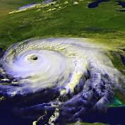 Hurricane Statistics