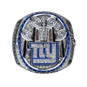 Players / Coaches with the Most Super Bowl Rings