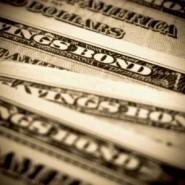 Series I Government Bond Historic Rates