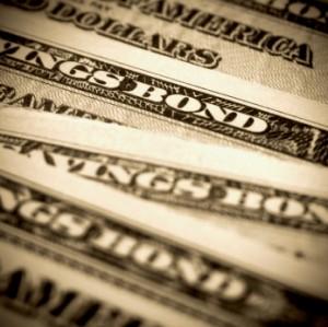 series-i-savings-bonds