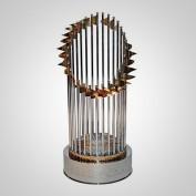 World Series Winners by Year