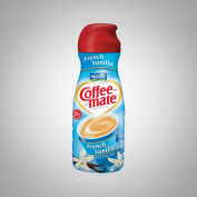 Coffee Creamer Industry Statistics