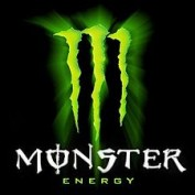 Monster Energy Drink Company Statistics