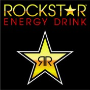 Rockstar Energy Company Statistics
