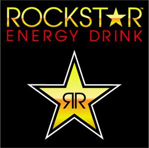 Rockstar_Energy_Shot