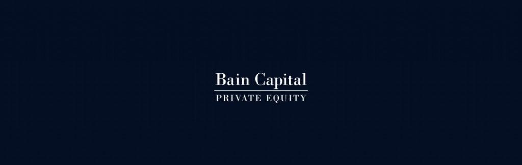 bain capital company statistics